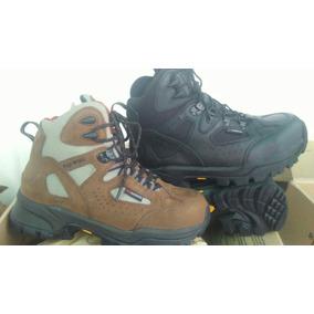 Libre En Para Suelas Venezuela Mercado Timberland Zapatos Botas axPq7