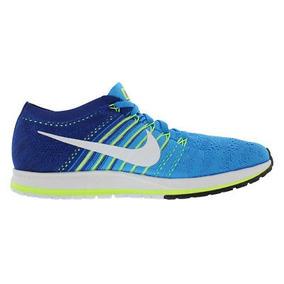 premium selection 545ab 251e4 Nike Zoom Flyknit Streak