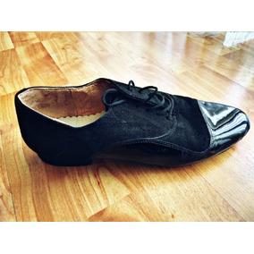20d3324cf05 Zapato Fabio Shoes Talle 41 - Zapatos 41 en Mercado Libre Argentina