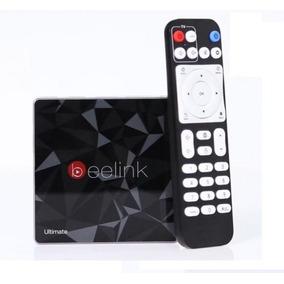 Beelink Gt1 Ultimate 3gb Ddr4 + 32gb Pronta Entrega