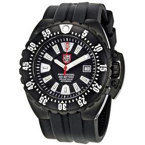 Luminox Reloj Deep Dive Series 1501 Automatico