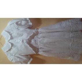 Vestidos de primera comunion talla 16