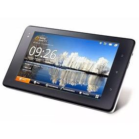 Tablet Huawei Ideos S7 Slim 3g Tela 7.0