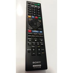 Controle Rm-adp092 Bdv-n7100w Hbd-n9100w N8100w Home Sony