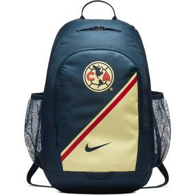 65af13b26 Mochila Nike Shield - Artículos de Fútbol en Mercado Libre México