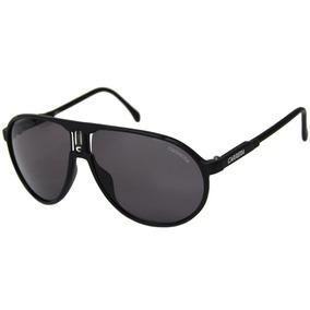 86a4bbbb0329c Oculos Masculino De Sol Polarizado Carrera - Óculos De Sol no ...