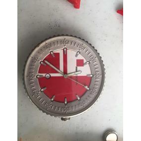 Reloj Momo 087