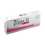 Diane 35 21 Grag