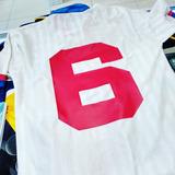 Estampados Para Tu Camiseta Nacional en Mercado Libre Uruguay f3185f98e57e7