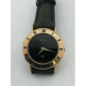 Reloj Para Dama Gucci