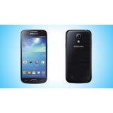 Vendo S4 Mini, Libre De Fabrica Impecable Samsung