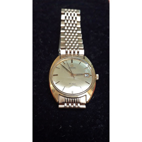 165c6a324d7 Relógio Omega Masculino em São Paulo Zona Oeste no Mercado Livre Brasil