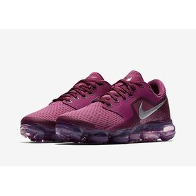 e0805d22552f3 Zapatillas Nike 2018 Mujer Mujeres - Zapatillas Nike en Mercado ...
