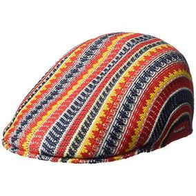 Kangol Mosaic 507 - Gorra De Hiedra Para Hombre aadb8552fb0