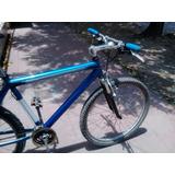 Bicicleta Todo Terreno Rod. 26 Exelente Estado
