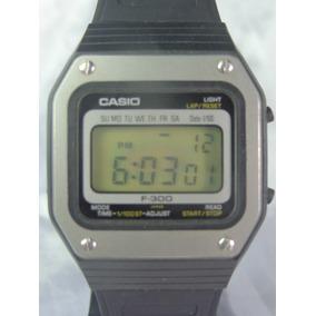 4c19a266e37 Oportunidade Casio Ae-11w Modulo 694 - Relógios no Mercado Livre Brasil