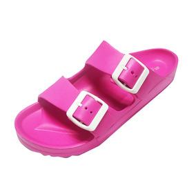 4ea46606ea7 Sandalias Dama Mayoreo - Zapatos de Mujer en Mercado Libre México