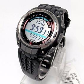 96a8b32a0df Casio Illuminator Sgw 300 H - Relógios De Pulso no Mercado Livre Brasil