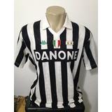 Camisa Juventus Kappa - Esportes e Fitness no Mercado Livre Brasil f36ff449ba2f0