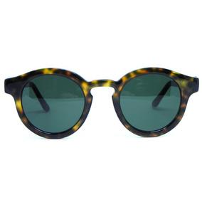 Oculos New York - Óculos no Mercado Livre Brasil dbefc277ec