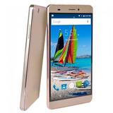 Celular Smartphone Maxwest Astro X55 Lte