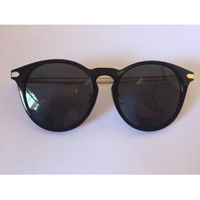 Oculos De Sol Marca Maremoto - Óculos em Itaguaí no Mercado Livre Brasil 6ea1008329