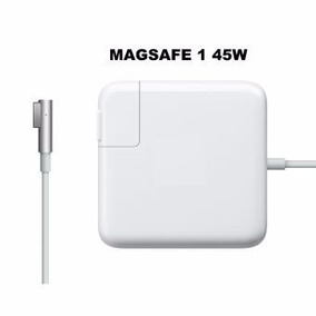 Fonte Carregadora Magsafe 85w P/ Macbook