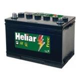 Bateria Heliar 12x90 F90ld (toyota Hilux)