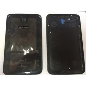 Tampa Traseira Tablet Samsung T211 Preta