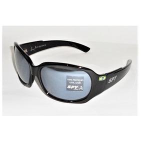 efa4542fc645f Óculos De Sol Spy Eyewear - Óculos no Mercado Livre Brasil