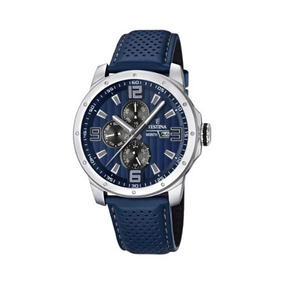 970874b18912 Reloj Festina Trend F16585 3 Wristwatch For Him Classic Desi