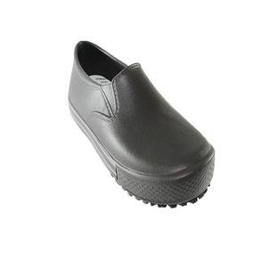 Crocs Soft Mania - Sapatos no Mercado Livre Brasil 8f6722ec9a