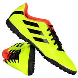 bd7c5519ad Adidas Chuteira Society Adidas Questra Iii Trx 43 Br 11 Us - Futebol ...