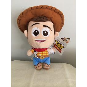 Boneco Woody - Bonecos do Toy Story em Rio de Janeiro no Mercado ... 8712f1fa473