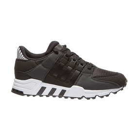 Tenis adidas Eqt Support Mujer Deporte Gym Casual Run