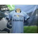 70ab79c725 Camisas de Times em Rio de Janeiro de Futebol no Mercado Livre Brasil