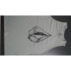 Camiseta Regata Element Reggae Quiksilver - Camisetas para Masculino ... e1e51df7915