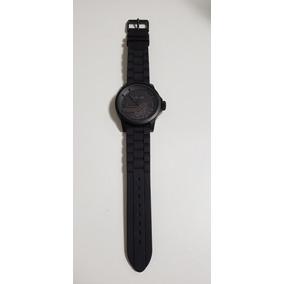 5bcf44cda31 Relógio Marc Ecko E07503g4 Red Digital - Relógios