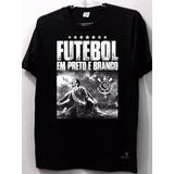 Camisa Corinthians Camisa Retro Arena Corinthians 3c07cd28aef