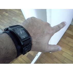 Relógio Guess Bracelete - Frete Grátis