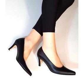 4ad68d69efeca Zapatos Mega Shoes Numero 23 Y Sandalias - Zapatos de Mujer