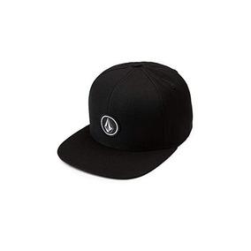 Sombreros Negros - Sombreros para Hombre en Mercado Libre Uruguay 014365e021b