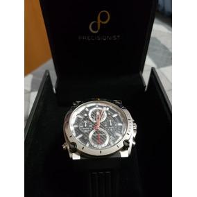 3b1b66778b9 Relogio Bulova Pulseira De Borracha - Relógios no Mercado Livre Brasil
