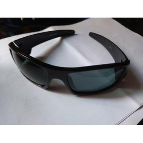 Gafas De Sol Grandes De - Lentes en Mercado Libre Perú dbee81abc3da