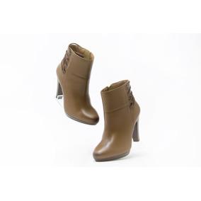 Zapatos Flexi Dama Botines - Botas y Botinetas Botines Mujer Flexi ... 0eae53d66c5