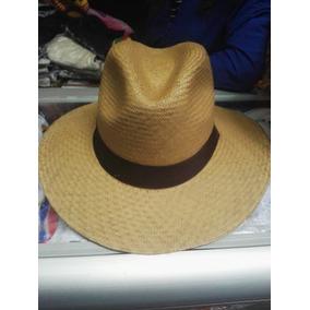 Sombreros Para Cabalgatas - Sombreros para Hombre en Mercado Libre ... 2ea339a8f37