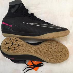 Nike Mercurialx Proximo - Chuteiras Nike para Adultos no Mercado ... b28e8fb8fc34e