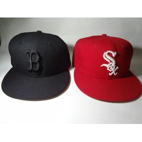 ... Aba Reta Fechado Mlb Chicago Sox Basic Gold. 1. 7 vendidos - São Paulo  · 2 Bonés New Era Orig.  Chicago White Sox E Boston Red Sox 2023dc22686
