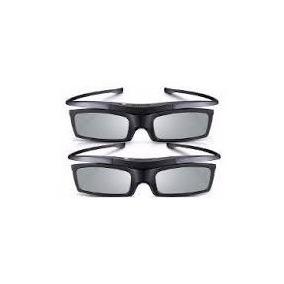Oculos 3d Ssg 5100gb Recarregavel - Óculos 3D no Mercado Livre Brasil d3918e2e0f