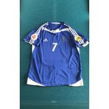 Camisa Da Seleção Da Grecia no Mercado Livre Brasil 9faaae11f15a6